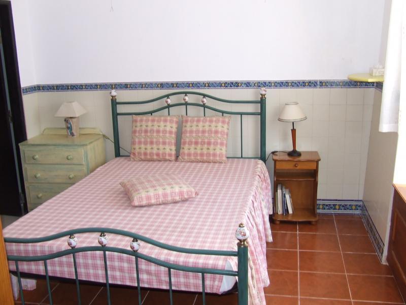quarto Locação Casa 65298 Portimão