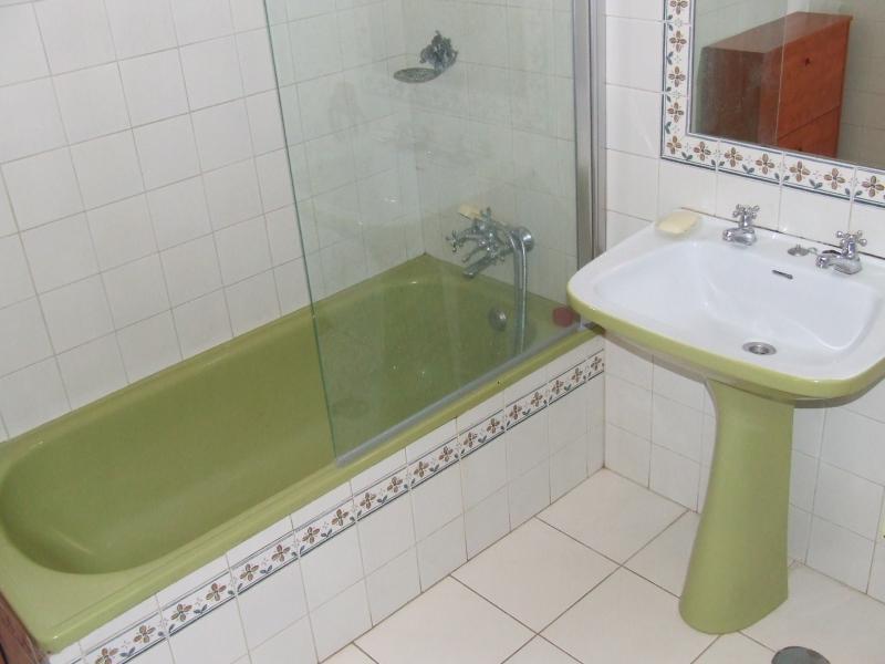 casa de banho Locação Casa 65298 Portimão