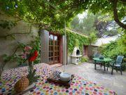 Casa Les Baux de Provence 6 a 8 pessoas