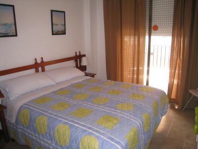 Loca��o Apartamentos 78438 Tossa de Mar