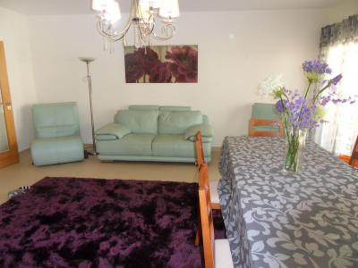 Loca��o Apartamentos 79211 Lagos