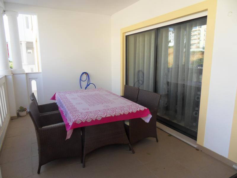 Locação Apartamentos 79211 Lagos