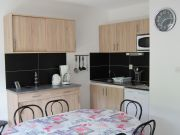 Apartamento em resid�ncia Piau Engaly 2 a 7 pessoas