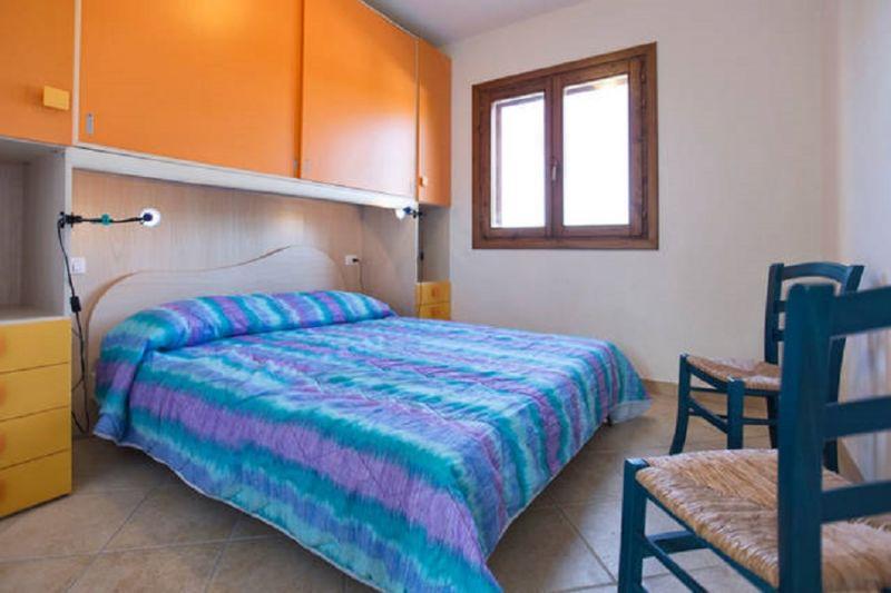 quarto 1 Locação Apartamentos 80778 Badesi