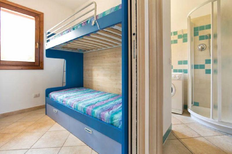 quarto 2 Locação Apartamentos 80778 Badesi
