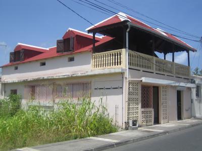 Loca��o Vivenda 92040 Saint Francois