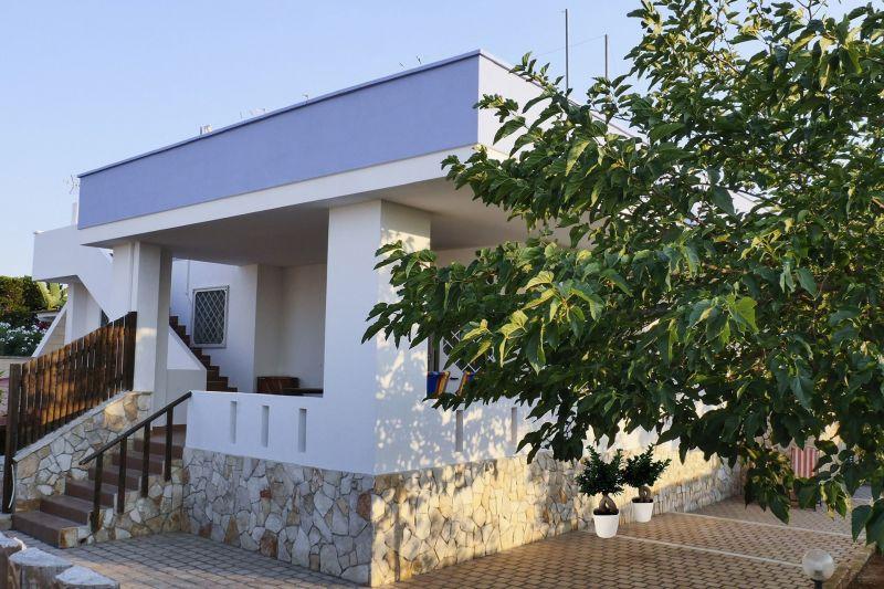 Locação Vivenda 93054 Gallipoli