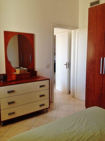 quarto 1 Locação Apartamentos 97119 Gallipoli