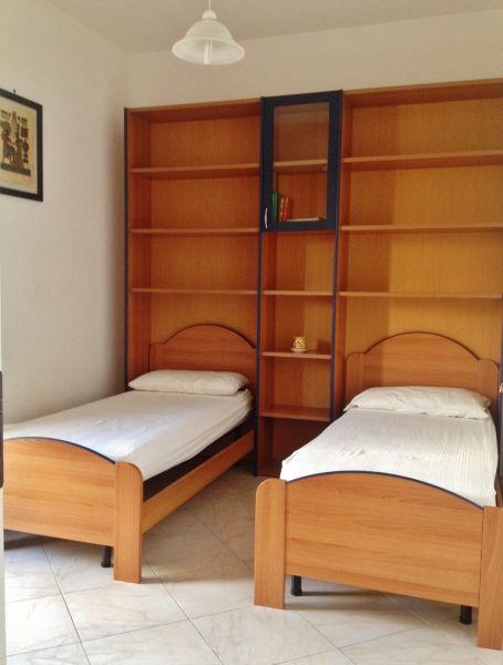 quarto 2 Locação Apartamentos 97119 Gallipoli