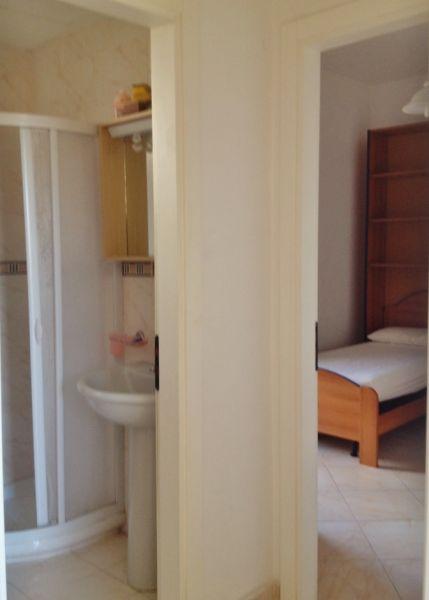 Corredor Locação Apartamentos 97119 Gallipoli