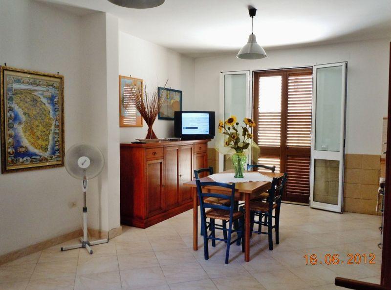 Locação Apartamentos 97119 Gallipoli
