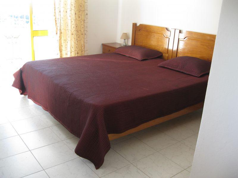 quarto Locação Apartamentos 107512 Praia da Rocha