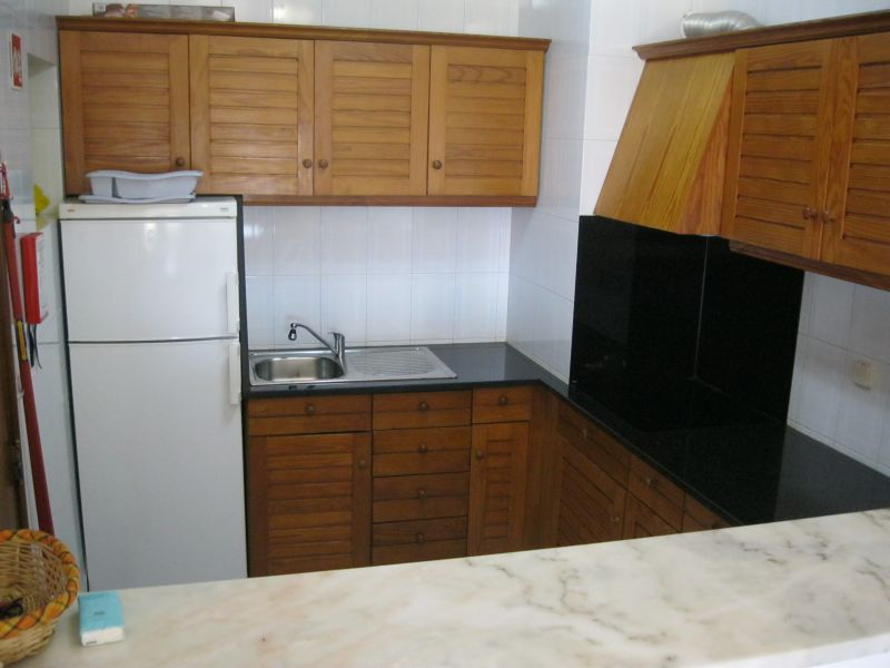 Locação Apartamentos 107512 Praia da Rocha