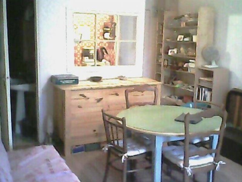 Locação Estúdio 112815 Amélie-Les-Bains