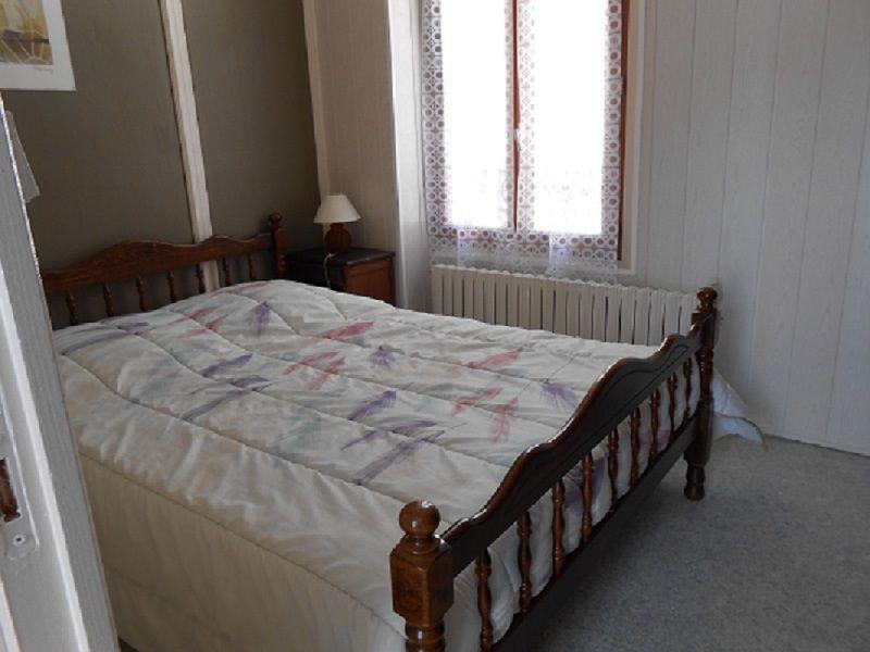 quarto 1 Locação Apartamentos 115202 La Bourboule