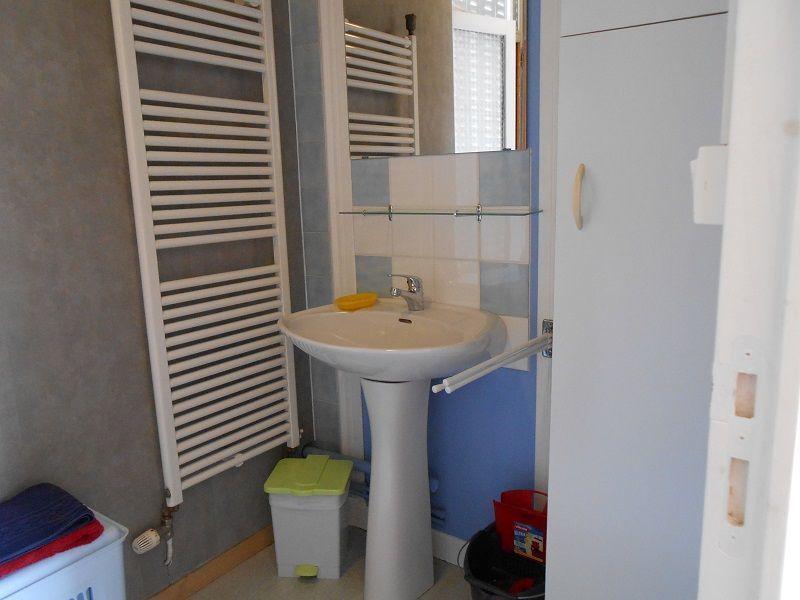 Duche Locação Apartamentos 115202 La Bourboule
