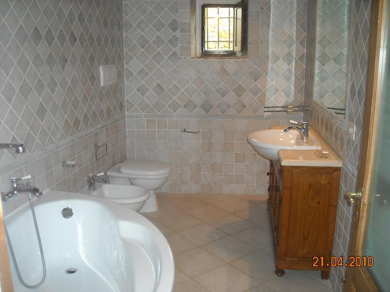 Locação Casa de turismo rural/Casa de campo 65957 Siena