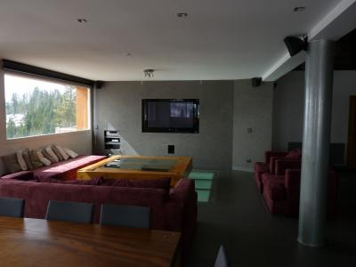 Outras Loca��o Apartamentos 66338 Chamrousse