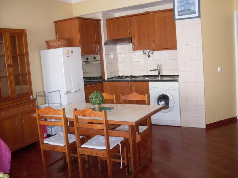 Locação Apartamentos 72020 Praia da Rocha