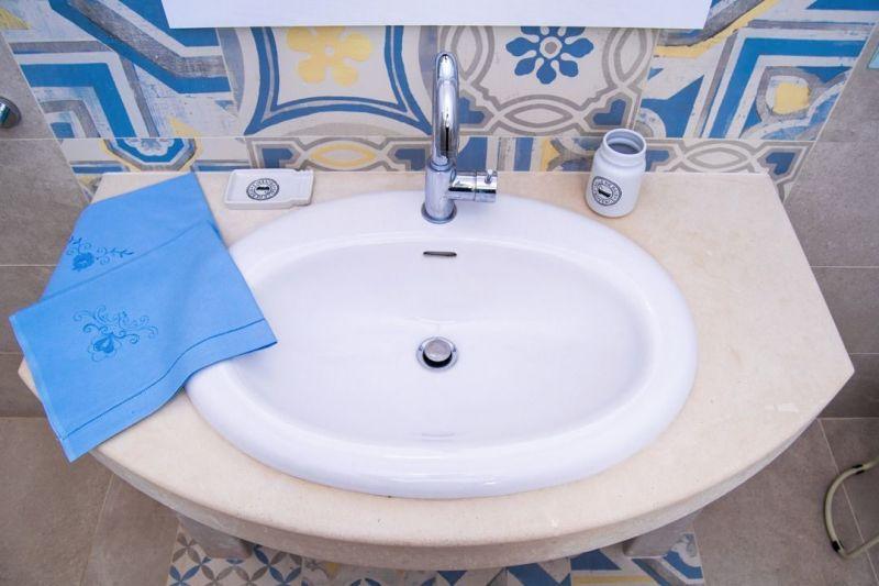 Outras Locação Apartamentos 77666 Marina di Mancaversa