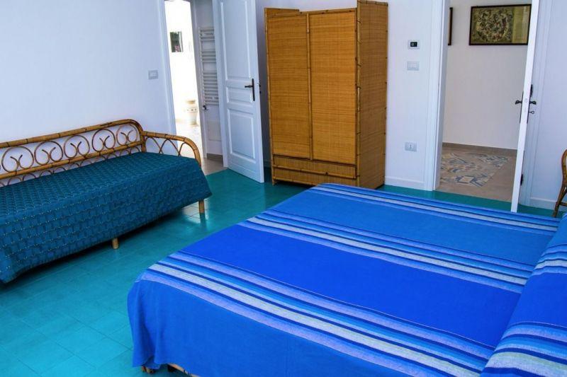 quarto 3 Locação Apartamentos 77666 Marina di Mancaversa