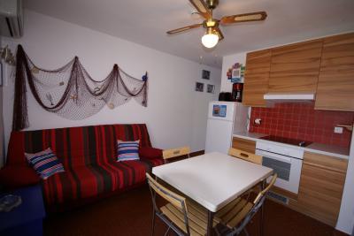 Loca��o Apartamentos 79185 Gruissan-Plage