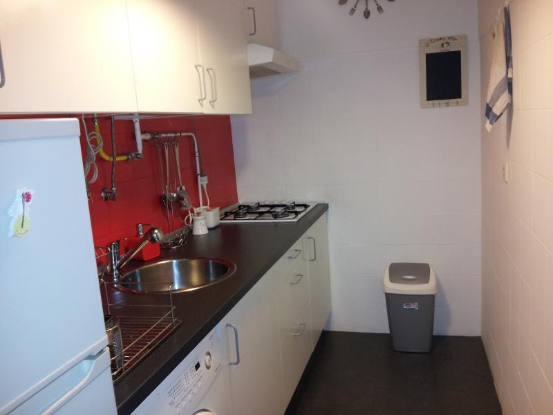 Locação Apartamentos 80032 Lisboa