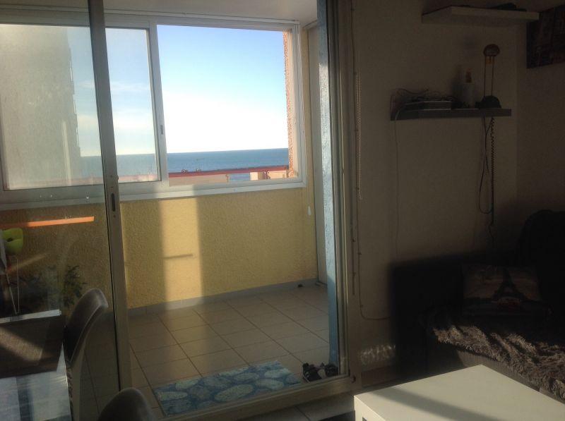 Locação Apartamentos 83377 Valras-Praia