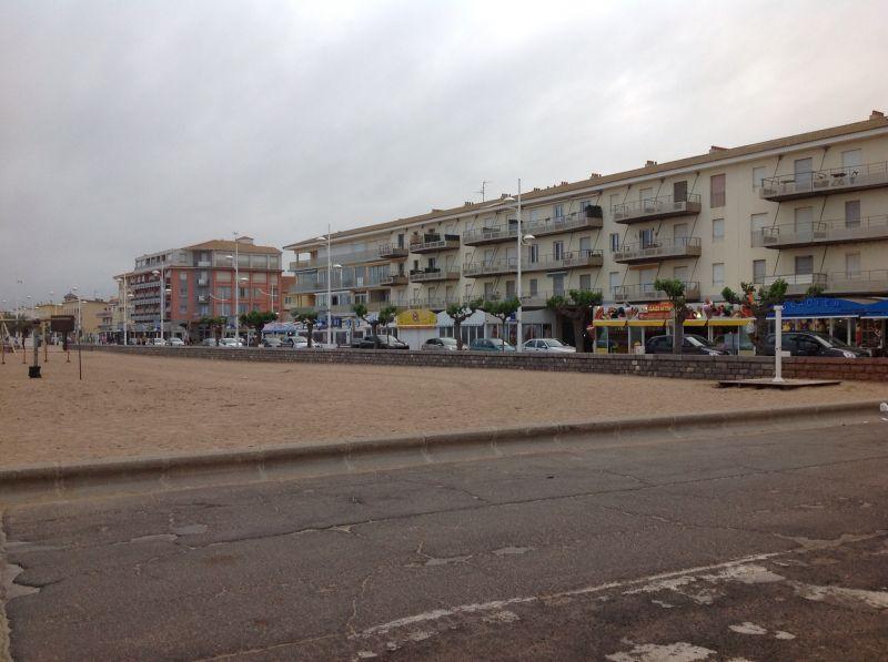 Praia Locação Apartamentos 83377 Valras-Praia
