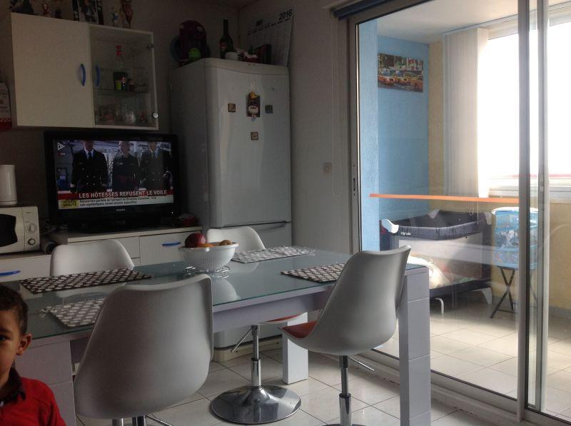Outras Locação Apartamentos 83377 Valras-Praia