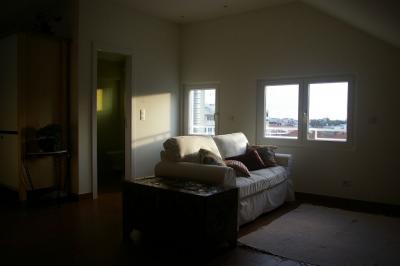 Loca��o Apartamentos 91900 Lisboa