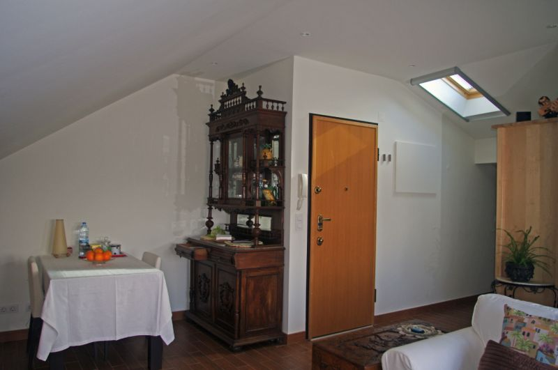 Locação Apartamentos 91900 Lisboa