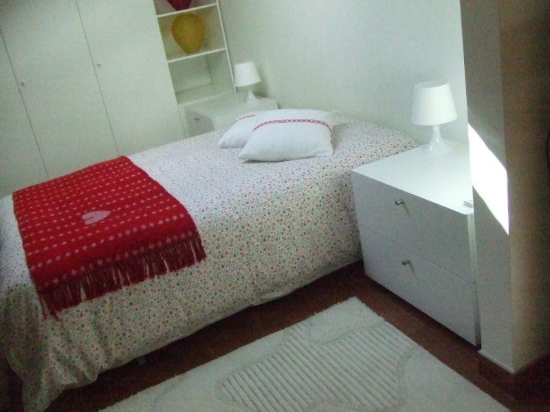 quarto Locação Apartamentos 91900 Lisboa