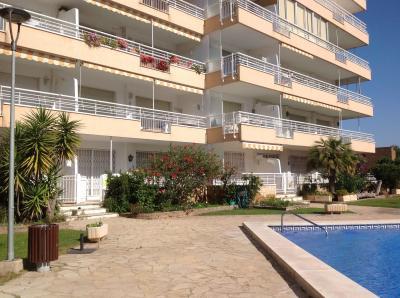 Loca��o Apartamentos 97073 Miami Playa