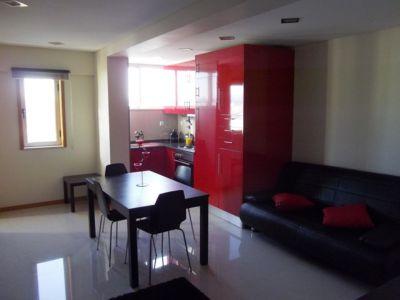 Loca��o Apartamentos 101362 P�voa de Varzim