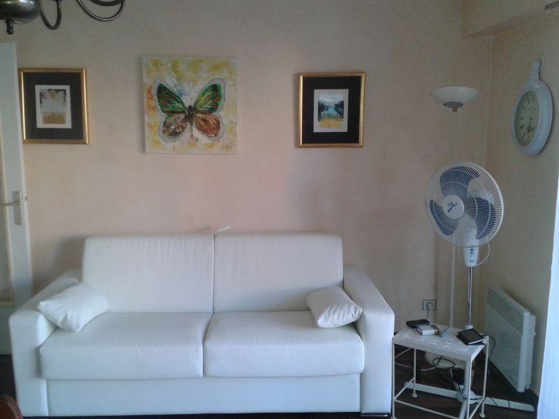 Sala Locação Apartamentos 102878 Sainte Maxime