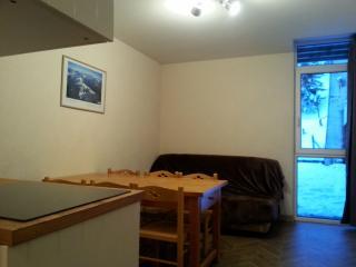 Sala de estar Loca��o Apartamentos 103436 Allevard les Bains