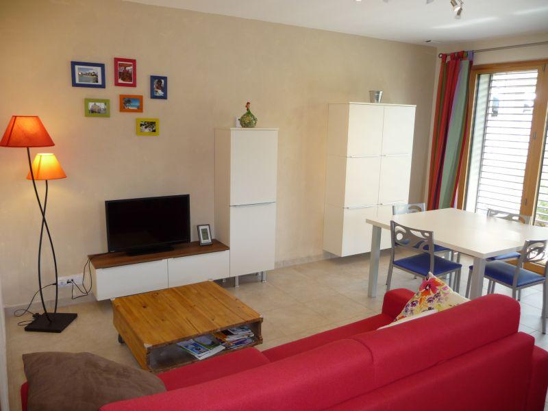 Sala Locação Apartamentos 106719 Evian les Bains