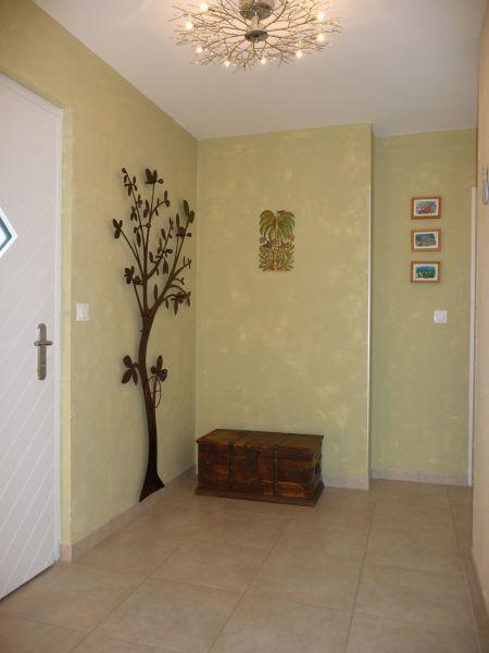 Entrada Locação Apartamentos 106719 Evian les Bains