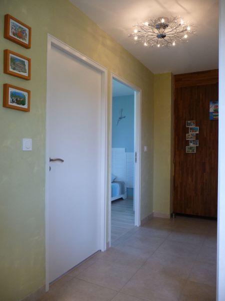 Corredor Locação Apartamentos 106719 Evian les Bains