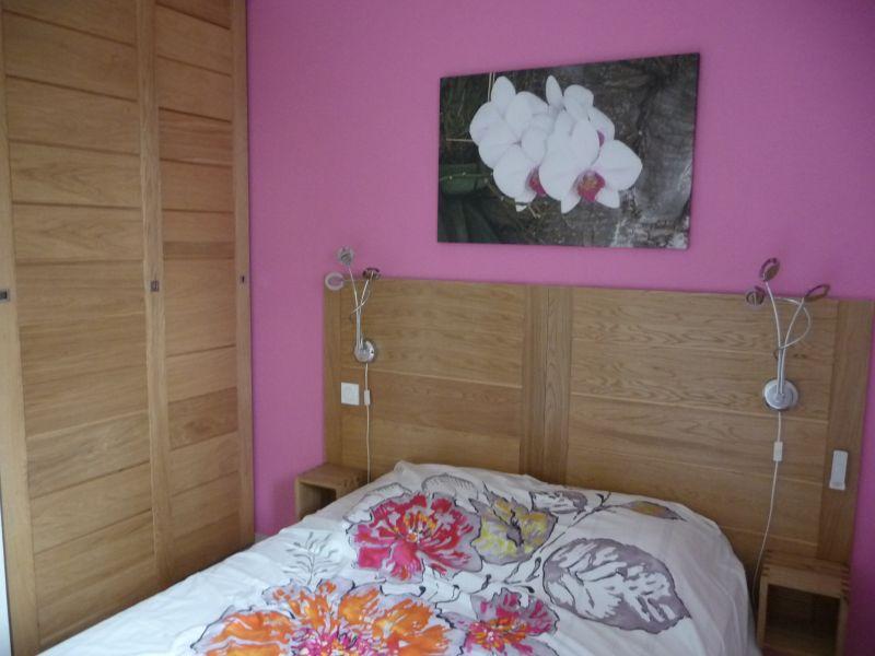 quarto 1 Locação Apartamentos 106719 Evian les Bains