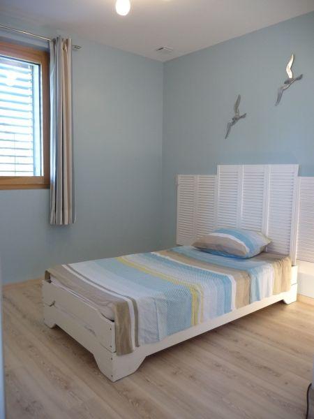 quarto 2 Locação Apartamentos 106719 Evian les Bains