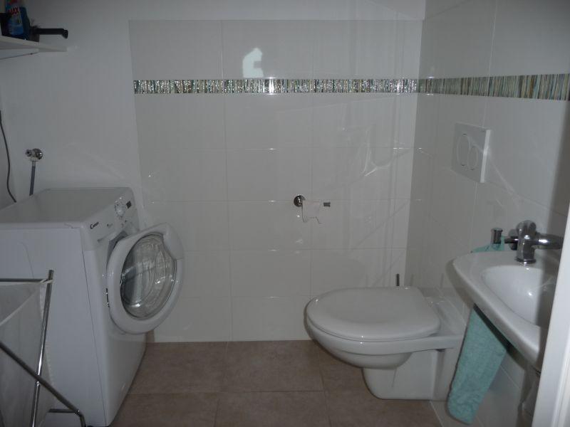 WC separado Locação Apartamentos 106719 Evian les Bains