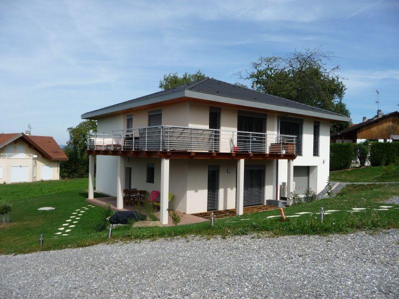 Locação Apartamentos 106719 Evian les Bains