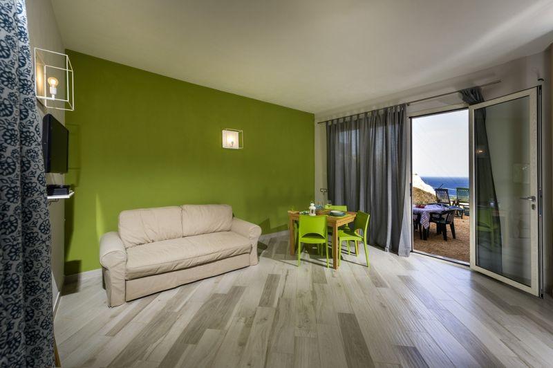 Locação Apartamentos 107603 Scopello
