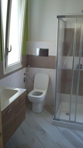 Outras Locação Apartamentos 107603 Scopello