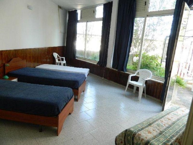 Locação Apartamentos 108516 Gallipoli