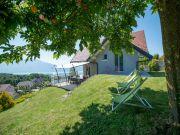 Casa de turismo rural Aix Les Bains 1 a 10 pessoas