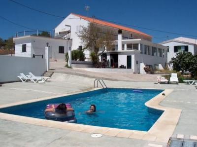 Piscina Loca��o Apartamentos 70603 Albufeira