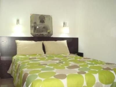 Loca��o Apartamentos 75568 Vila do Conde
